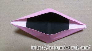 C 折り紙 ぱくぱくの折り方_html_m5f507ada