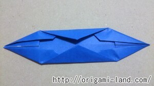 C 折り紙 ボートの折り方_html_m1be1fd36