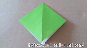 C 折り紙 さるの折り方_html_m7d434b70
