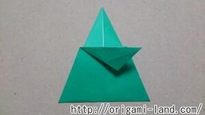C 折り紙 おしゃべりの折り方_html_m72e518d9