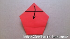 C いちごの折り方_html_m2093ec53