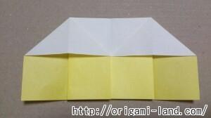 C 折り紙 ぱくぱくの折り方_html_m7ed2731c