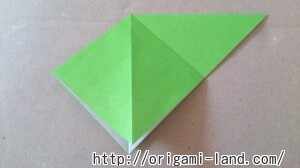 C 折り紙 さるの折り方_html_m5d60622c