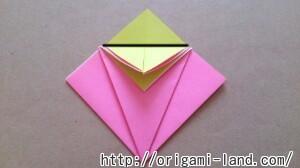C いちごの折り方_html_m171b1b70