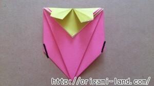 C いちごの折り方_html_m2ba75c28