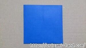 C 折り紙 船の折り方_html_5c5e7a28