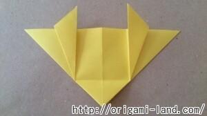 折り紙 箱の折り方_html_m628cb270