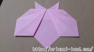 C 折り紙 あやめの折り方_html_7faeebf6