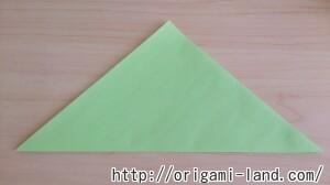 C 折り紙 インコの折り方_html_m6dfbf516