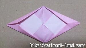 C 折り紙 ぱくぱくの折り方_html_m7afcd7ff