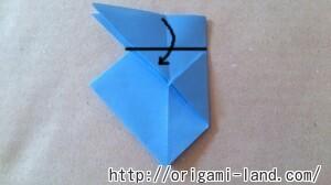 C 折り紙 宇宙船・人工衛星の折り方_html_m72905b4e