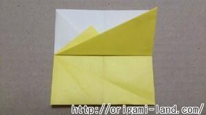 C 折り紙 ぱくぱくの折り方_html_65a1baf2