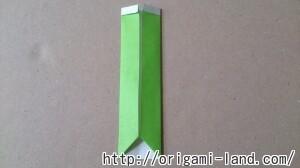 C 折り紙 シャツの折り方_html_m7a71933e