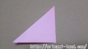 C 折り紙 ぱくぱくの折り方_html_m371b0156