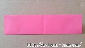 C 折り紙 遊べる折り紙(めんこ・紙でっぽう・手裏剣)の折り方_html_me110654