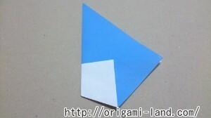 C 折り紙 ボートの折り方_html_m5fe09e4