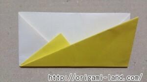 C 折り紙 ぱくぱくの折り方_html_m7a430677