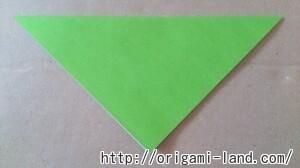 C 折り紙 さるの折り方_html_m699525e5