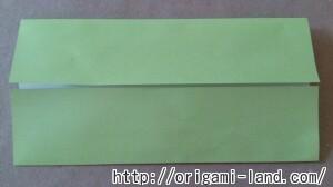 C 折り紙 船の折り方_html_6bde3fec