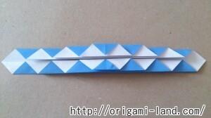 C 折り紙 ブレスレットの折り方_html_2f4c6d1b