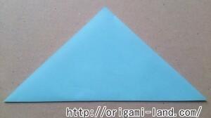 C 折り紙 くじらの折り方_html_mad7b6f6
