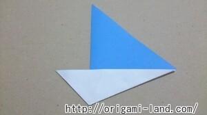 C 折り紙 ボートの折り方_html_m8caea90
