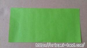 C 折り紙 シャツの折り方_html_52704c77
