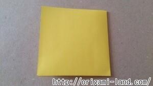 折り紙 箱の折り方_html_m125c326d