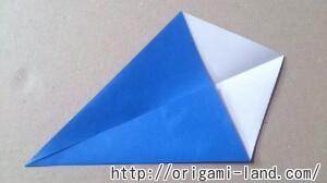 C 折り紙 くじらの折り方_html_m76fe4c71