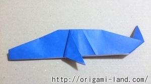 C 折り紙 くじらの折り方_html_6d0673f9