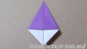 C 折り紙 あやめの折り方_html_m4e18a719