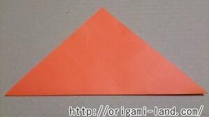 C 折り紙 おしゃべりの折り方_html_e6ec76c
