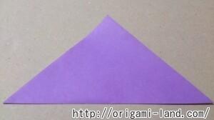 C 折り紙 あやめの折り方_html_ma071c22