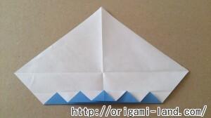 C 折り紙 ブレスレットの折り方_html_1150a5e9
