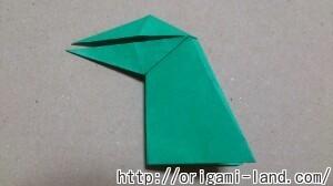 C 折り紙 おしゃべりの折り方_html_m23ceb108