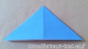 C 折り紙 宇宙船・人工衛星の折り方_html_m64450c2a