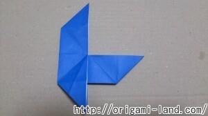 C 折り紙 おしゃべりの折り方_html_2a66646f