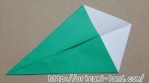 C 折り紙 おしゃべりの折り方_html_1ba1b18