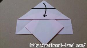 C 折り紙 あやめの折り方_html_m13898be2