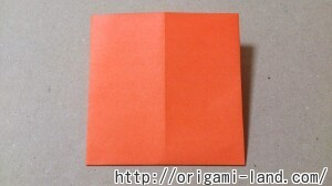 C 折り紙 花(バラ・ダリア・すいせん)の折り方_html_m7e51dda0