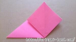 C いちごの折り方_html_m3eeb62bf