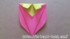 C いちごの折り方_html_m13523ff8