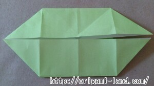 C 折り紙 船の折り方_html_mb92a59e