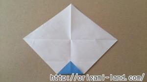 C 折り紙 ブレスレットの折り方_html_m197d97b6