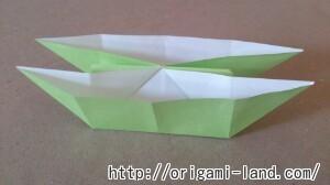 C 折り紙 船の折り方_html_46ccaad4