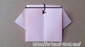 C 折り紙 シャツの折り方_html_6fe8cdd7
