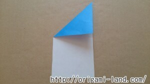 C いちごの折り方_html_m4a916ea3