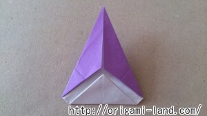 折り紙 箱の折り方_html_3f465dcf