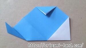 C 折り紙 くじらの折り方_html_m6a54662e