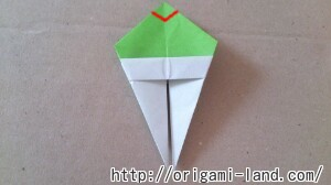 C 折り紙 さるの折り方_html_m53bfa579
